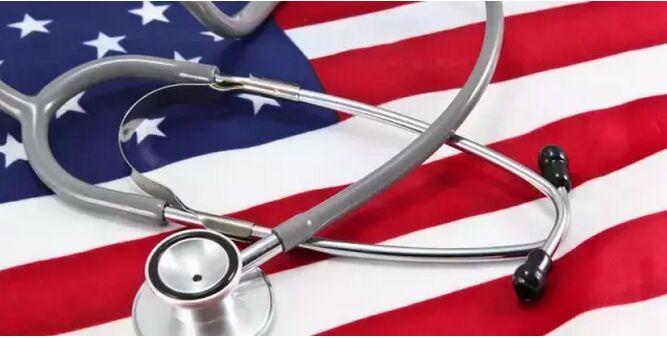 从美国医疗角度谈谈,为什么赴美生子?