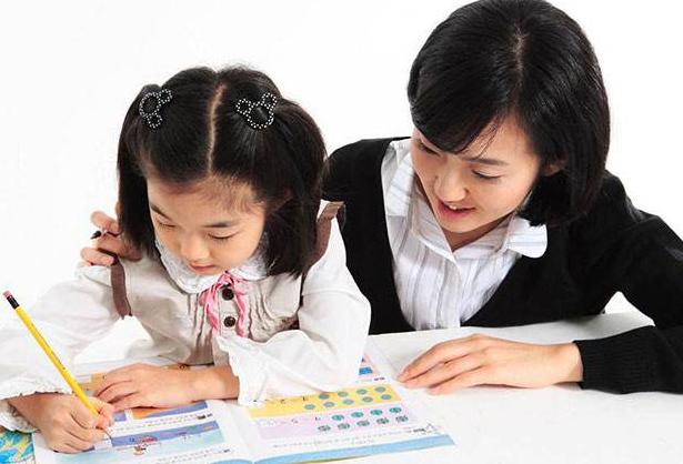 从五方面谈谈赴美产子家庭该什么时候送孩子出国念书?
