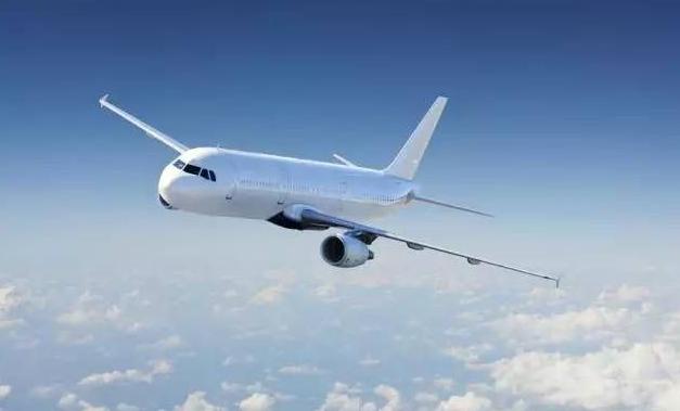 关于孕妇去国外生孩子订机票的几个注意事项