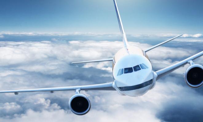 到美国生孩子,如果孩子生在飞机上了怎么办?