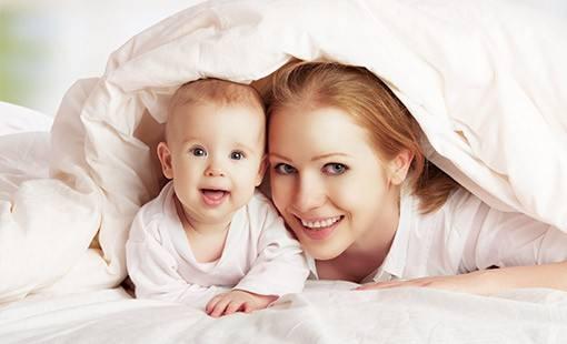 赴美产子的家庭,回国给宝宝上户遇到刁难该怎么办?