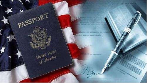 赴美产子签证面签,签证官原来最关心这些!(下)
