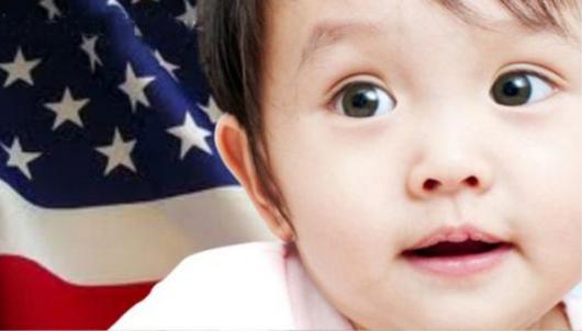 如果赴美产子美宝证件丢了,赴美产子孕妈该如何是好?