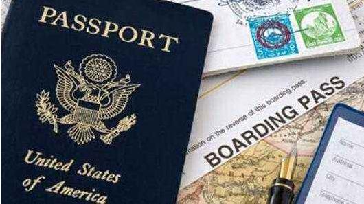 去美国生孩子签证条件是什么?需要注意的赴美产子签证面签三要素!