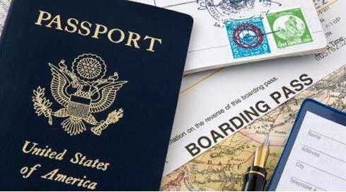 2018年美签申请愈加困难,赴美产子签证入境该怎么准备?(上)